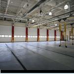 Affordable industrial ROLLER SHUTTER GARAGE DOOR INSTALLATION SERVICES